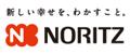 株式会社ノーリツ
